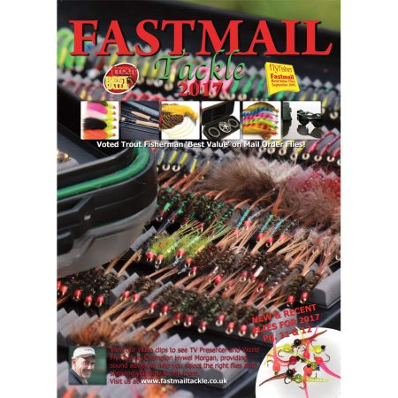 Free Catalogue 2017