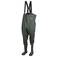 RT Ontario Chest Waders