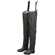 RT Ontario Hip Waders
