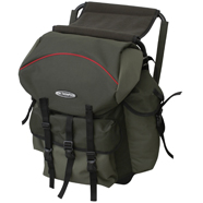 RT Ontario Backpack Chair