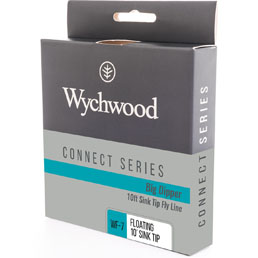 Wychwood Connect Series Big Dipper Line