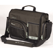 Wychwood Flow CarryLite Shoulder Bag