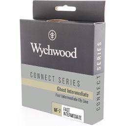 Wychwood Connect Series Ghost Intermemdiate Line