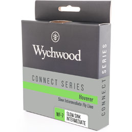 Wychwood Connect Series The Hoverer Line
