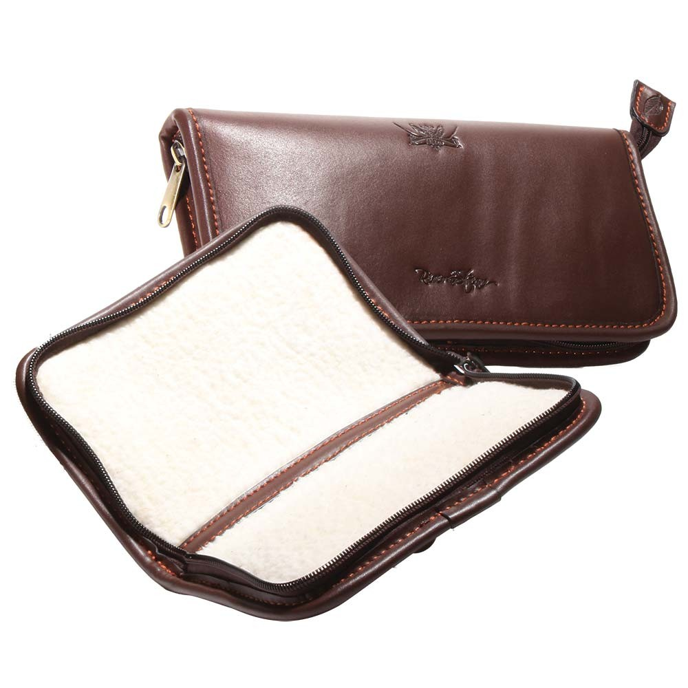 Wychwood River & Stream Large Fly Wallet