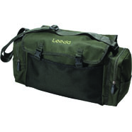 Leeda Mini Carryall Bag