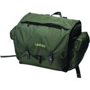 Leeda Compact Rucksack