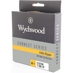 Wychwood Connect Series Little Dipper Line