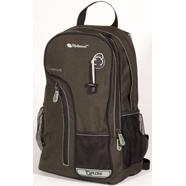 Wychwood Flow Pack-Lite Rucksack