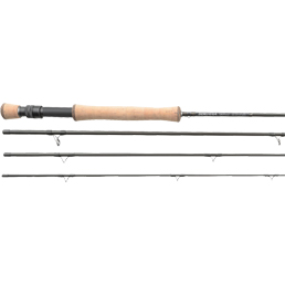 Scierra SRX V2 Fly Rod
