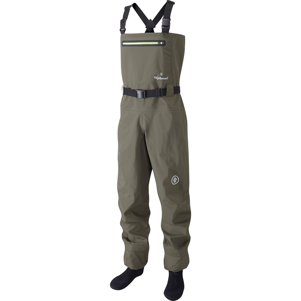 a6cc0bb21c0 Wychwood Source Waders