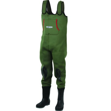 RT Svalbard Neoprene Waders