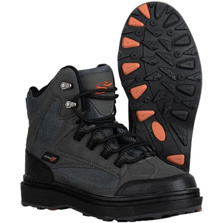 Scierra Tracer Wading Boot - Cleated