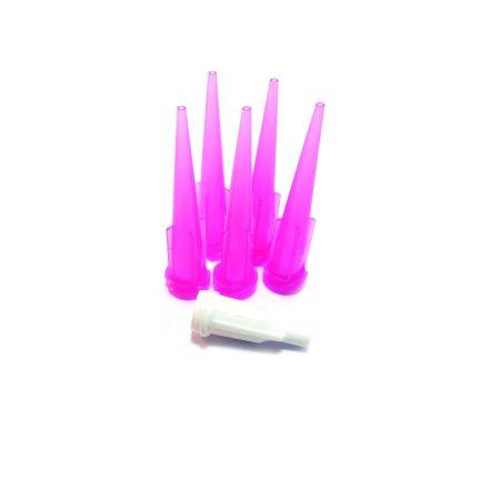 UV Glue Tool