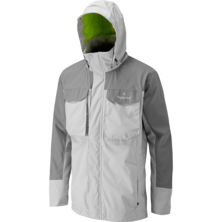 Eiger Rainwear Suit