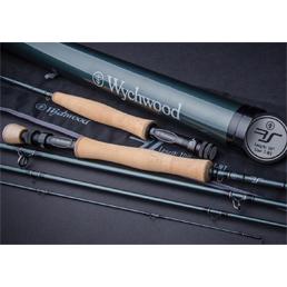 Wychwood RS Fly Rod