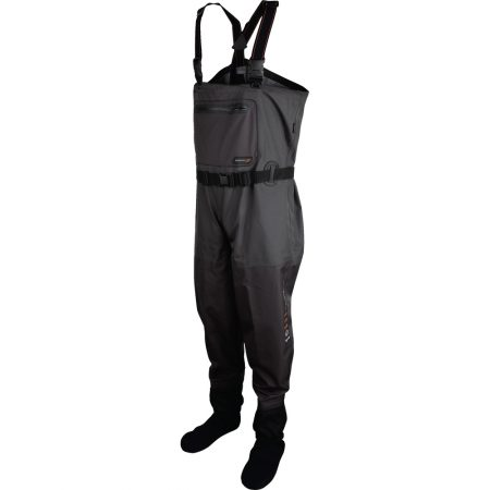 Scierra X-16000 Chest Stocking Foot Wader