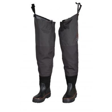 5cfed47c3a6 Scierra X-16000 Hip Boot Foot Wader – Cleated