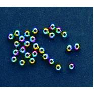 Beads - Eyes