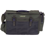 Leeda Game Bag-Compact