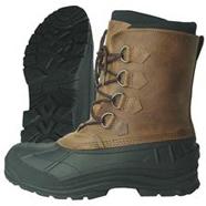 Eiger Kiruna Boots