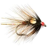 JC Flashtail Trout Flies