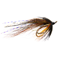 Cascade Style Collection GOLDEN THUNDER