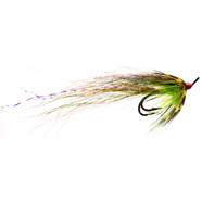 Cascade Style Collection GREEN HIGHLANDER