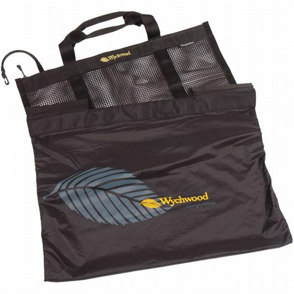 Wychwood 8Fish Competition Bass Bag