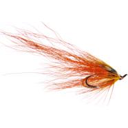 JC Flame Thrower Orange