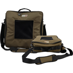 Scierra Kaitum Waders Bag