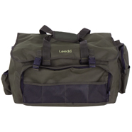 Leeda Large Game Bag
