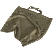 Leeda Bass Bag