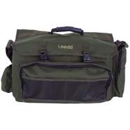 Leeda Game Bag-Medium