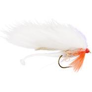 Mini Waggle Tails