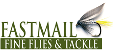 FastmailTackle