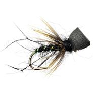 Popper Hopper Black