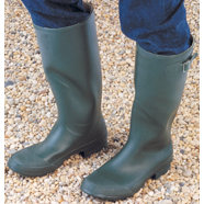 Wychwood Rubber Boot
