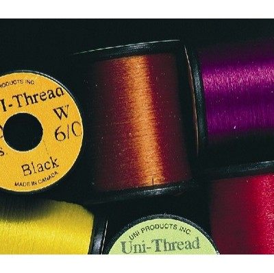 Thread - Wire - Tinsil