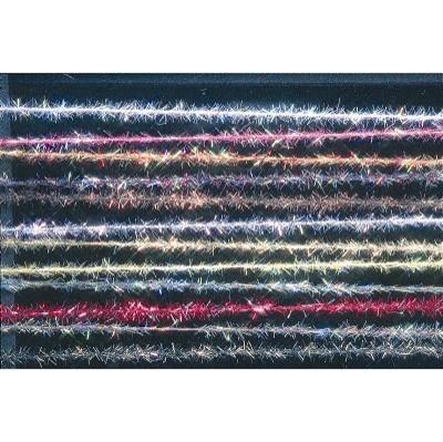 MICROBRITE DUBBING THREAD - EX-FINE - 1mm