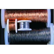 LEAD WIRE - Small Reel Ex. Fine (0.37mm)
