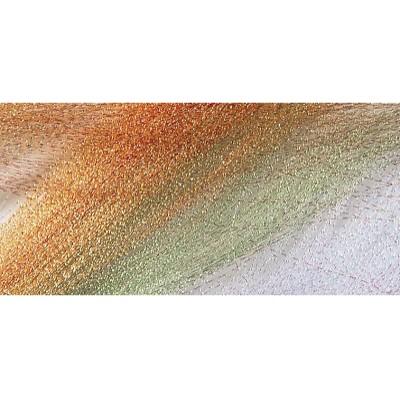 KRYSTAL FLASH - Pearlescent Colours