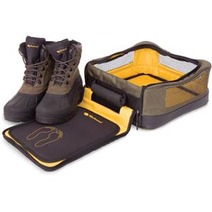 Wychwood Boot Bag