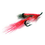Salmon Flies For Fly Fishing