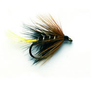Wet Trout Flies For Fly Fishing